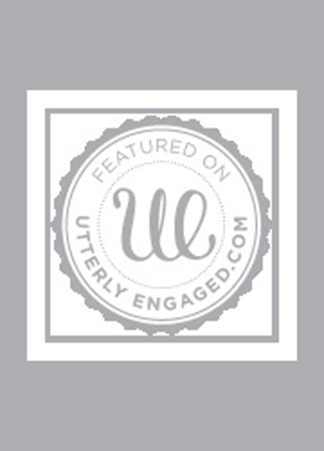 UtterlyEngaged_badge_gray-e1372719957488