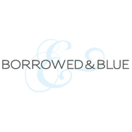 borrowed-and-blue