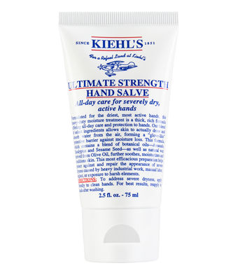 Ultimate_Strength_Hand_Salve_3700194708498_2.5fl.oz.