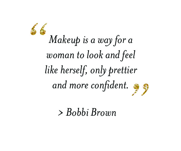 BobbiBrown_Quote
