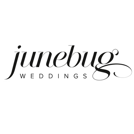featured on junebug