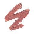 Favorite Make Up For Ever Aqua Lip Colors