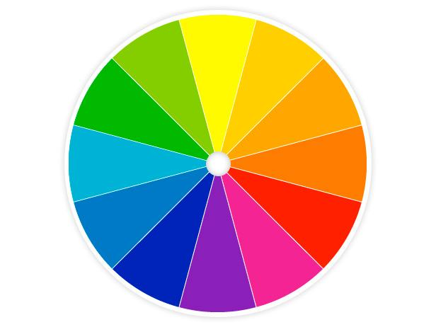 HGTV_Color-Wheel-Full_s4x3.jpg.rend.hgtvcom.616.462