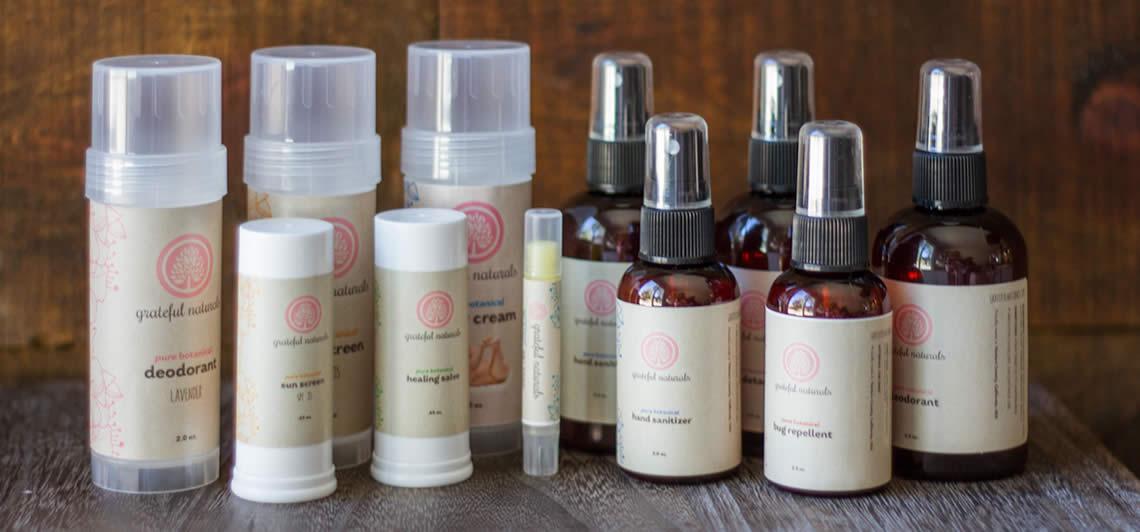 pure_botanical_skin_care